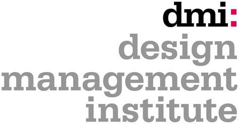 design management international design management institute