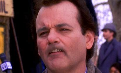 bill murray groundhog day xavier happy groundhog day better being underground