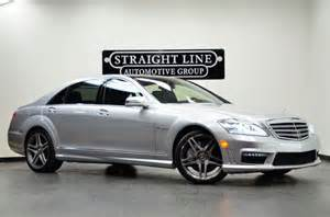 Mercedes Corporate Website La Live 2015 Mercedes S65 Amg New And Used