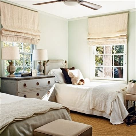 guest bedroom ideas for kids room decor guest bedroom ideas for kids room decor design ideas htons style girls bedroom roman shades window