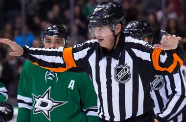 referee stat leaders statsheet the ultimate source nhl betting april 3 referee assignments