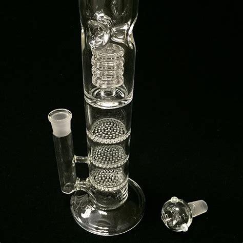 best bong best roor glass bong best percolator water pipes roor 3
