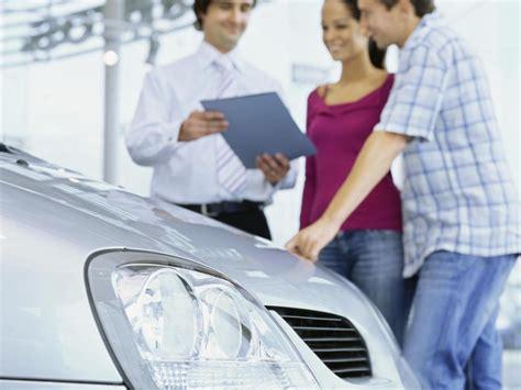 comment n 233 gocier le prix d une voiture d occasion