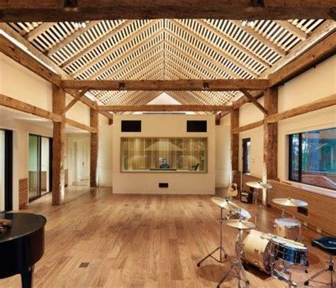 best 25 recording studio design ideas on pinterest music studio design ideas myfavoriteheadache com