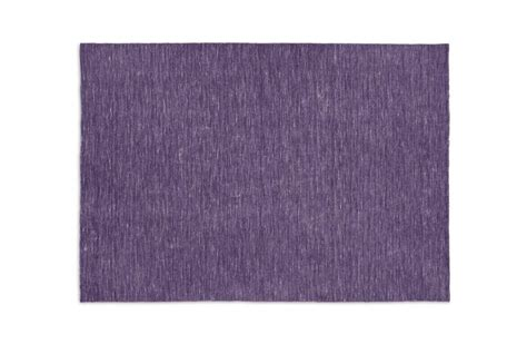 Rugs Melbourne Richmond by Rugs Homewares Flat Rug Buy Rugs And More From