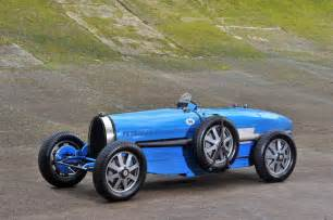 Bugatti Type 54 All Cars Nz 1931 Bugatti Type 54 For Sale In Uk