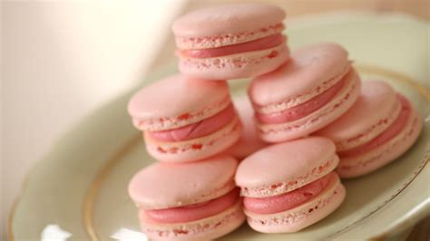 beth s foolproof french macaron recipe