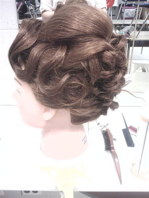 old fashioned hairstyles pictures of the old fashioned shag hairstyle short