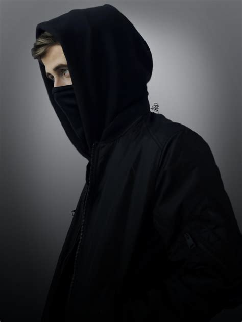 alan walker just dance alan walker reaches 1 on billboard dance charts releases