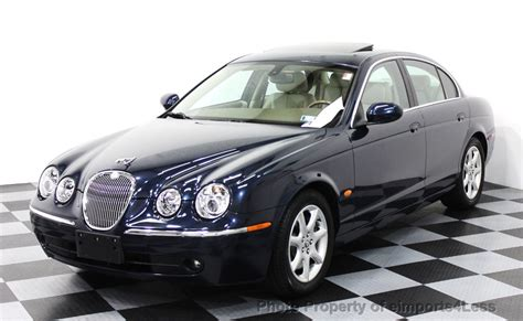 how things work cars 2006 jaguar s type electronic throttle control service manual manual 2006 jaguar s type roof removal service manual how to remove a 2006