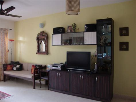 kids room interior bangalore interiors for a 3bhk apartment in cv raman nagar