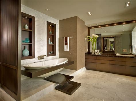 bathroom remodeling boca raton fl contemporary residence boca raton florida contemporary
