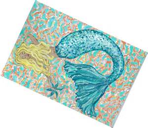 Canvas Floor Mats For Sale For Sale Accessories And Objects Artsyhome