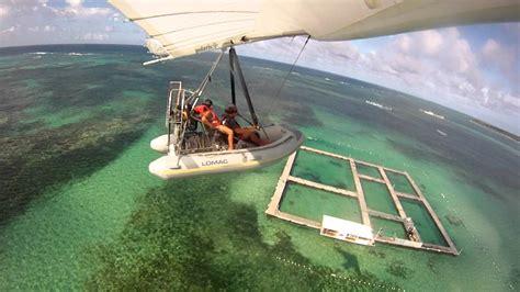 flying boat airplane flying boat airplane punta cana dominican republic youtube