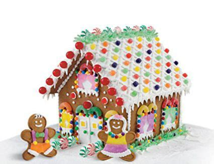 christmas gingerbread house to buy how to make a gingerbread house recipe