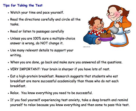 reading comprehension test taking strategies 6a00e54faaf86b8833014e87cdef5b970d