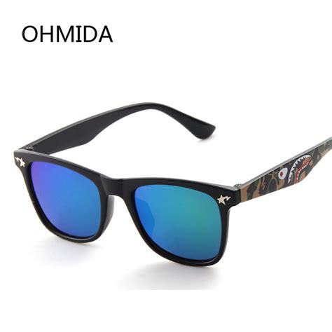 cheap shades buy wholesale eyeglass shades from china eyeglass