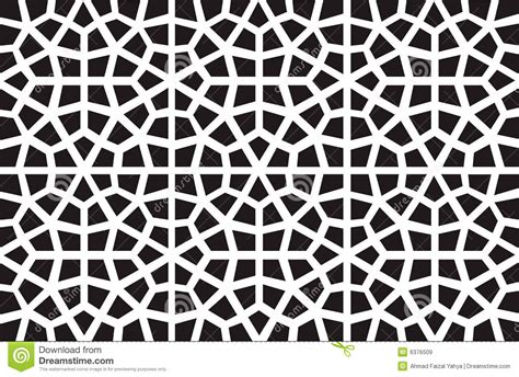 modern islamic pattern vector modern islamic patterns vector www imgkid com the