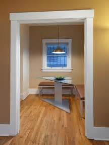 Modern Door Trim by Door Casing Home Design Ideas Pictures Remodel And Decor