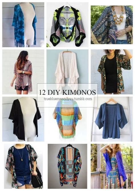 pattern tutorial tumblr 17 best images about sewing on pinterest sewing patterns