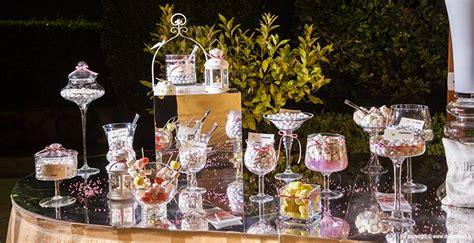 tavolo confetti matrimonio tavolo confettata per il matrimonio fotografo matrimonio