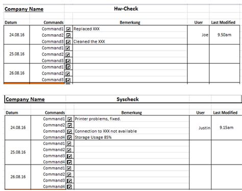 database design for manufacturing database design for a daily maintenance tool software