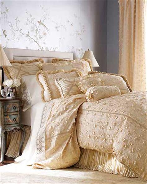 dian austin bedding petals posies bed linens sleep in beauty