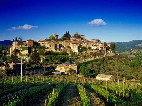 best wineries in chianti wine tasting at tuscany s best wineries