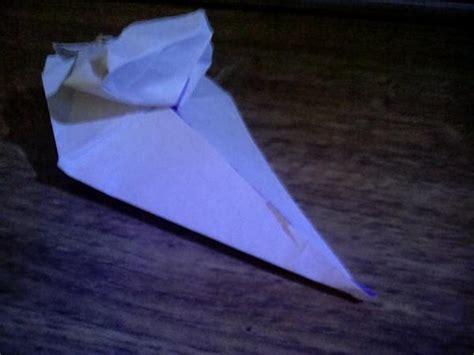 Origami Destroyer - destroyer origami yoda