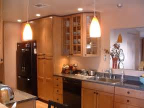 replacing kitchen cabinets on a budget kitchen how to redo kitchen cabinets on a budget how to