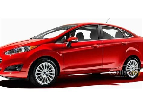 ford new year promotion ford 2014 ecoboost s 1 0 in kedah automatic