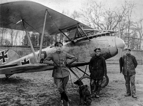 Albatros Space Army 1175 best images about wings of the west on