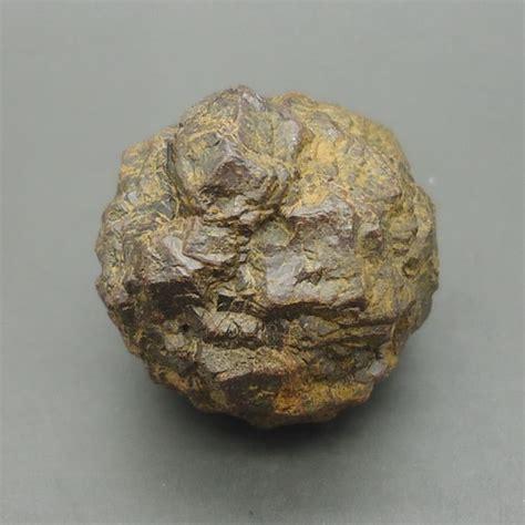 Batu Mustika Akik Pamor Panah Arjuna mustika badar alam gaib pusaka dunia