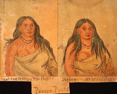 henna tattoo entz ndung pawnee tribal tattoos pawnee american