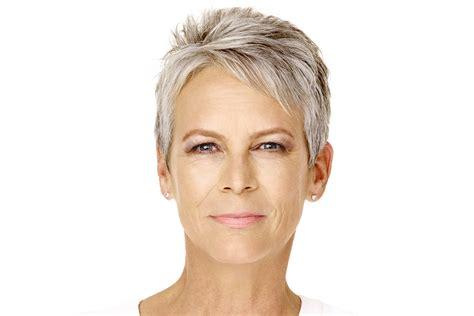 jamie lee curtis jamie lee curtis reflects on where she and we all came