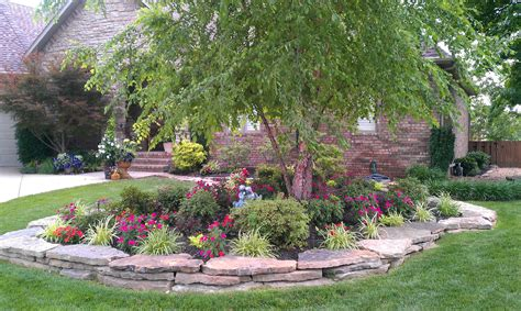 diy landscape design for beginners landscape designs landscaping and yards