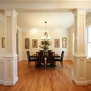 Interior Column Designs Interior Columns Design Pictures Remodel Decor And