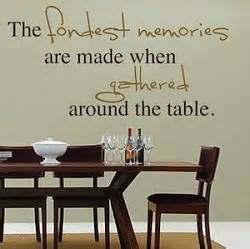 dining room quotes kitchen wall quotes dining room wall art designs from