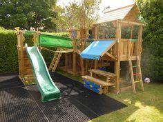 best wooden swing set under 1000 1000 images about jungle gym designs on pinterest