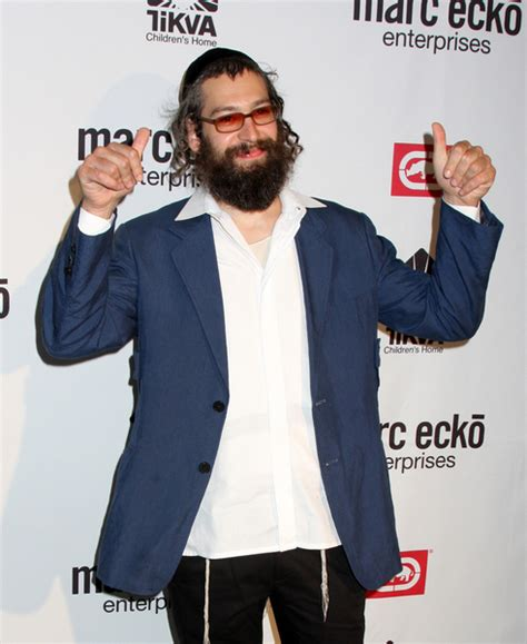 drake vegan vegetarian starmatisyahu more jewish and vegan than drake