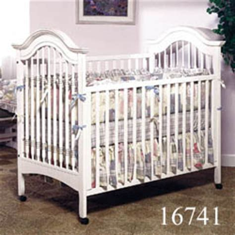 Child Craft Crib Model Numbers by Child Craft Industries Recall Of Cribs