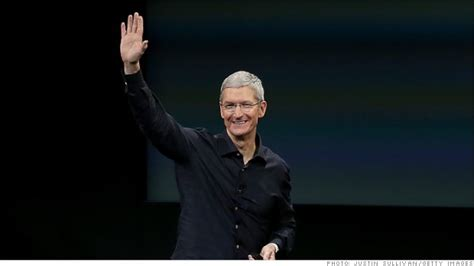 apple ceo tim cook im proud to be apple ceo tim cook comes out i m proud to be