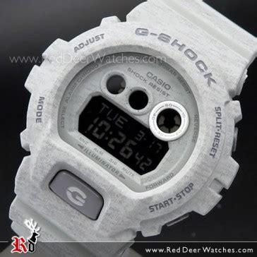 Casio G Shock Gd X6900ht 8 Gshock Gdx6900ht Original Bergaransi Buy Casio G Shock Xtra Large Heathered Light Gray Sport