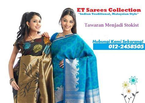 Sari Untuk Baju Kurung kain sari untuk baju kurung kebaya peluang menjana side income