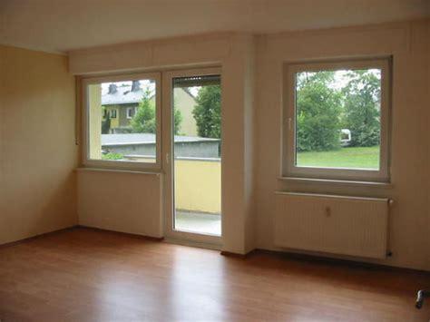 vermietungen wohnungen vermietungen komfort wohnungen immobilien