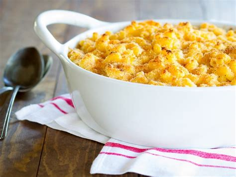 Cold Weather Comfort Food Recipes by Cold Weather Comfort Food Recipes