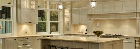 lotus kitchen designs