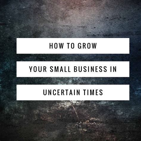 storytelling for small business creating and growing an authentic business through the power of story books how to grow your small business in uncertain economic