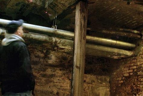 detik underground 5 kota bawah tanah paling keren di dunia