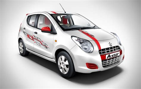 Suzuki Astar Car Year End Discounts Get Upto Rs 65 000 On Maruti